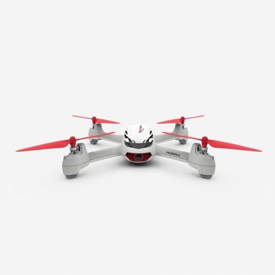 Drone Xiaomi Mi
