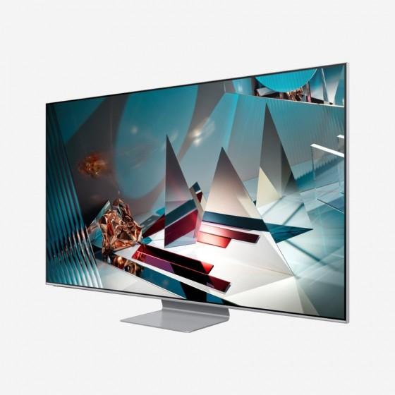 Smart TV 114